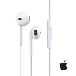 מפואר Digital Shop. אוזניות אייפון מקוריות של אפל BU-54